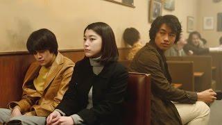 多感なこの恋の行方は? 1969年。日本中で学生たちが学生運動を起こす混...