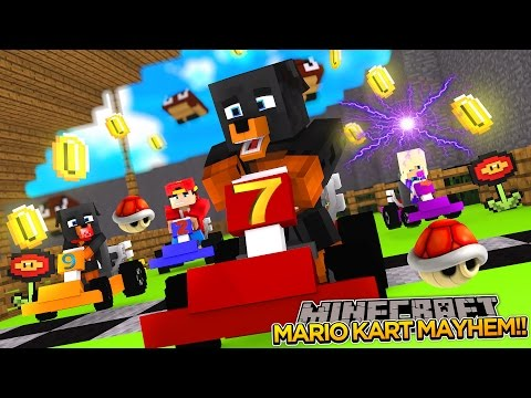 Minecraft - Donut the Dog Adventures -BABY ANGEL WONT STOP CRYING!!!!
