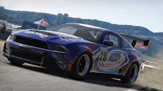 Need for Speed Shift 2 Unleashed - Test / Review von GameStar.de [reupload]