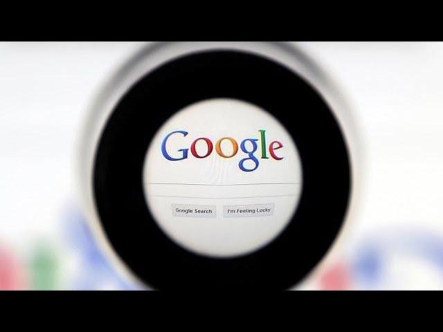 <h2><a href='https://webtv.eklogika.gr/giati-i-google-bike-sto-stochastro-tis-komision-economy' target='_blank' title='Γιατί η Google μπήκε στο στόχαστρο της Κομισιόν - economy'>Γιατί η Google μπήκε στο στόχαστρο της Κομισιόν - economy</a></h2>