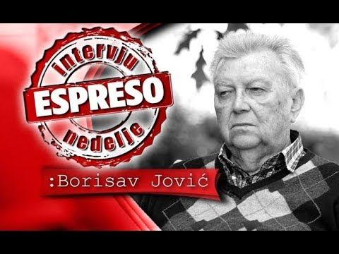 Borisav Jović rekao sve o čemu je ćutao: Sloba je proizvod Titove politike!