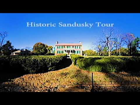 Sandusky house 360 degree tour youtube for 360 degree house tour