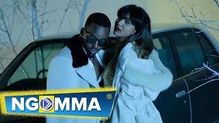 Baixar IVAN _TUNAPENDANA (Official Music Video)