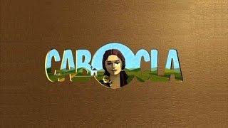 Novelas Globo Anos 2000