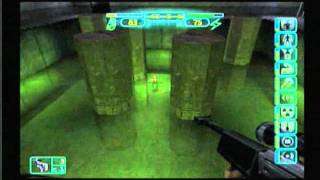 Deus Ex: The Conspiracy Part 50: And My Final Mission is......