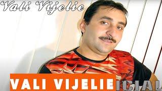 Vali Vijelie cu Liviu Pustiu, Cristina (AS XX) si Play Aj - Vreau sa-mi insel nevasta cu tine