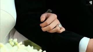 Twilight Saga - Breaking Dawn - OFFICIAL teaser (2011)