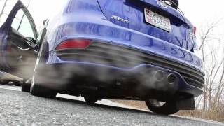 Download Video/Audio Search for MBRP DOWNPIPE , convert MBRP