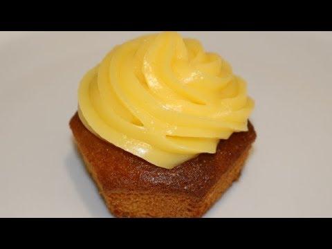 cupcake-a-la-crÈme-au-citron-facile-(cuisinerapide)