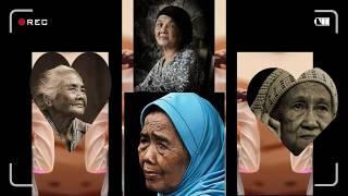 Nissya Sabyan Lagu Yang Menyentuh Hati Bikin Teringat pada Orang Tua