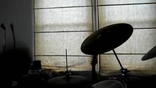 Sounds Of Soul Drum Test