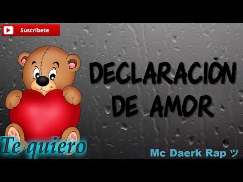declaración-de-amor-😍♥---mc-daerk-[rap-romántico]-|-canción-para-dedicar-a-la-chica-que-te-gusta