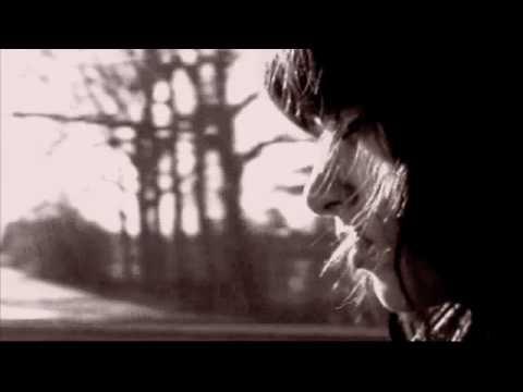 """officiële videoclip """"ik moet nog zoveel leren"""", Ellen ten Damme"""