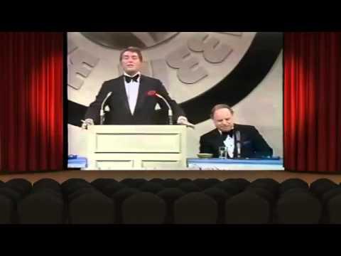 Dean Martin Celeb Roast Don Rickles