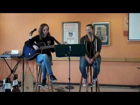 Jolene  Dolly Parton cover by Rosanna Lena