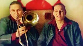 GOLEC UORKIESTRA - PĘDZĄ KONIE  (Official Video / Remastered…