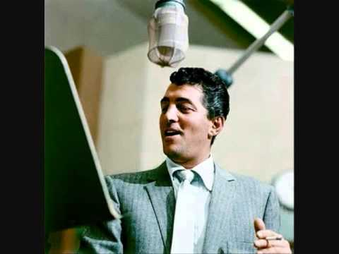 Do Not Forsake Me (The Balled Of High Noon) Dean Martin