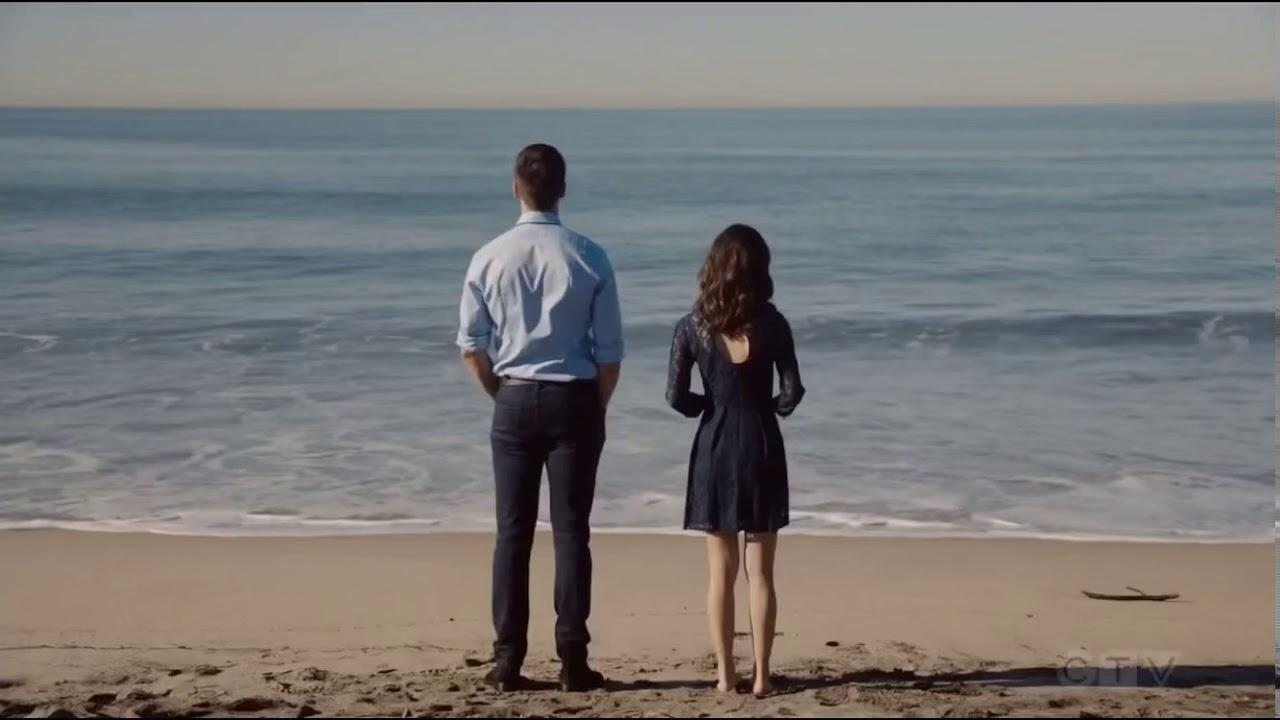 Download Grand Hotel 1x13 Ending scene