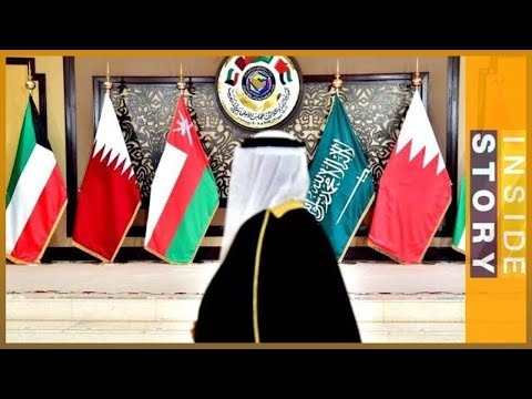 🇶🇦 What does the anti-Qatar quartet want exactly? | Inside Story
