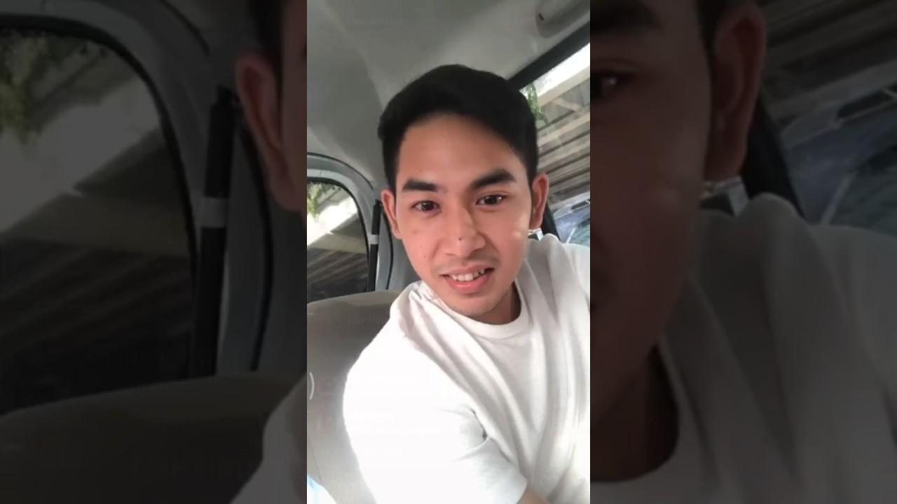 Live Instagram Muhammad Rian Ardianto Tapi Cuma Muka Reza Pahlevi