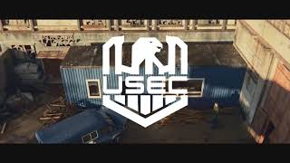 United Security (USEC) History & Founding | Escape from Tarkov Lore