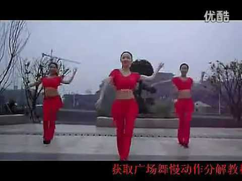 场舞老婆最大_广场舞老婆最大高清视频落叶广场舞老婆最大教学恰恰舞步欣赏