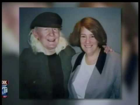 Johnny Winter biographer Mary Lou Sullivan interviewed following Johnny's passing