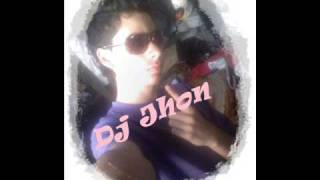 Foto Plack Ah Lo Animal - (( Dj Jhon )).wmv
