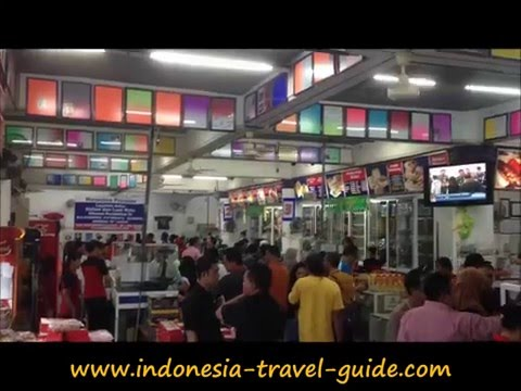 Bandeng Juwana Erlina - Semarang - Jawa Tengah - Indonesia