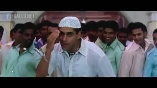 Download Video ঈদ মোবারক ঈদের নতুন গান না শোনলে মিছ করবেব....... MP3 3GP MP4