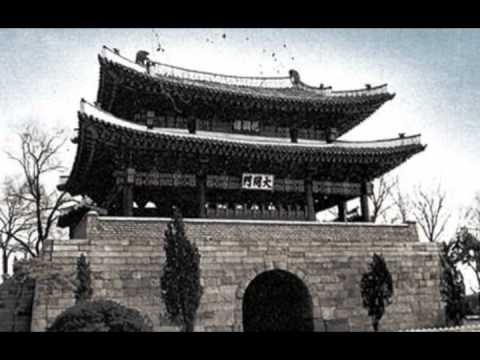 INTRODUCTION TO PROTESTANTISM IN KOREA
