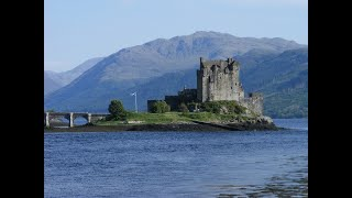 Skye Tour from Inverness - 1 day