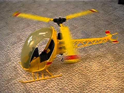 Gi Joe Adventure Team Helicopter 1970s Youtube