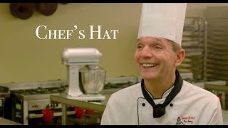 Chef's Hat | A Short Documentary