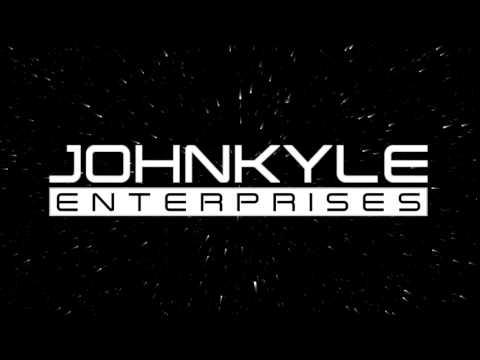 JohnKyle Enterprises (2017-D) | REMASTERED LOGO + NEW UPDATE
