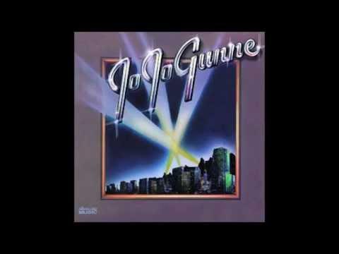 Jo Jo Gunne - Into My Life