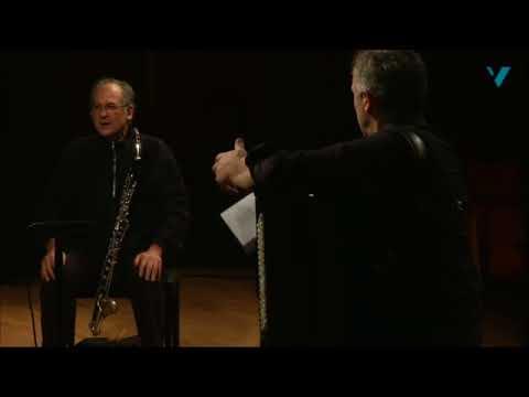 Jostein Stalheim, Etienne Rolin, Walter Thompson Trio