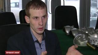 В Екатеринбурге появился последователь доктора Лайтмана