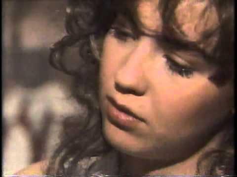 Maria Mercedes - capitulos 1 y 2 completos (1992)