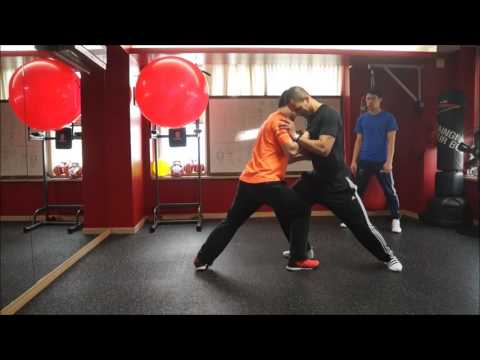 Do you really know what Wing Chun is about ? (Part 2)