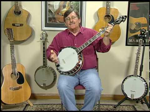 recording king rk r20 resonator banjo youtube. Black Bedroom Furniture Sets. Home Design Ideas