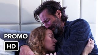 """The Passage 1x07 Promo """"You Are Like The Sun"""" (HD)"""