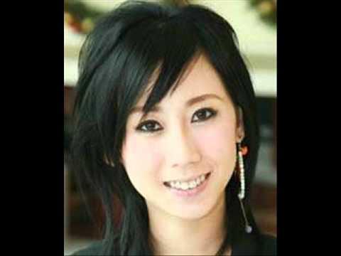 Vincy Chan - baobei (Darling Song)