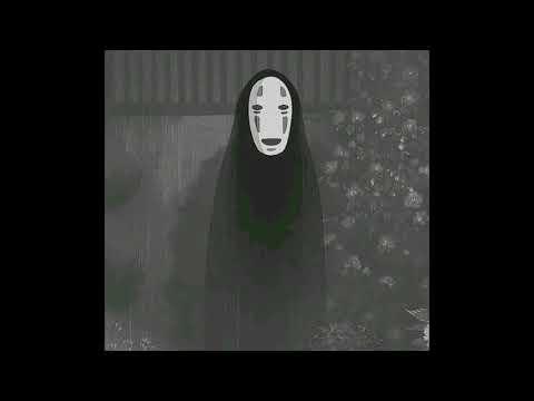 [Free] Hard Dark trap beat - Suiced boys x bones x scarloxrd type beat  (creepy intro)!