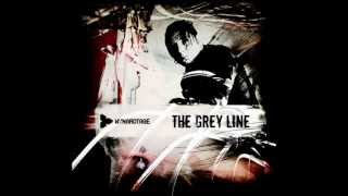 Wynardtage - The Grey Line (Yendri Remix)