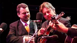 Del McCoury Band at DelFest 2013 - The Kentucky Waltz