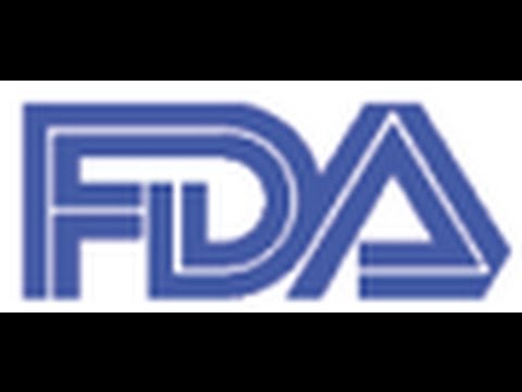 FDA Reprocessing Medical Devices: Validation Methods and Labeling