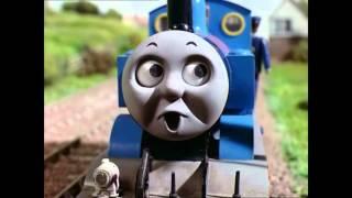 Thomas de Trein - De Trein van Thomas
