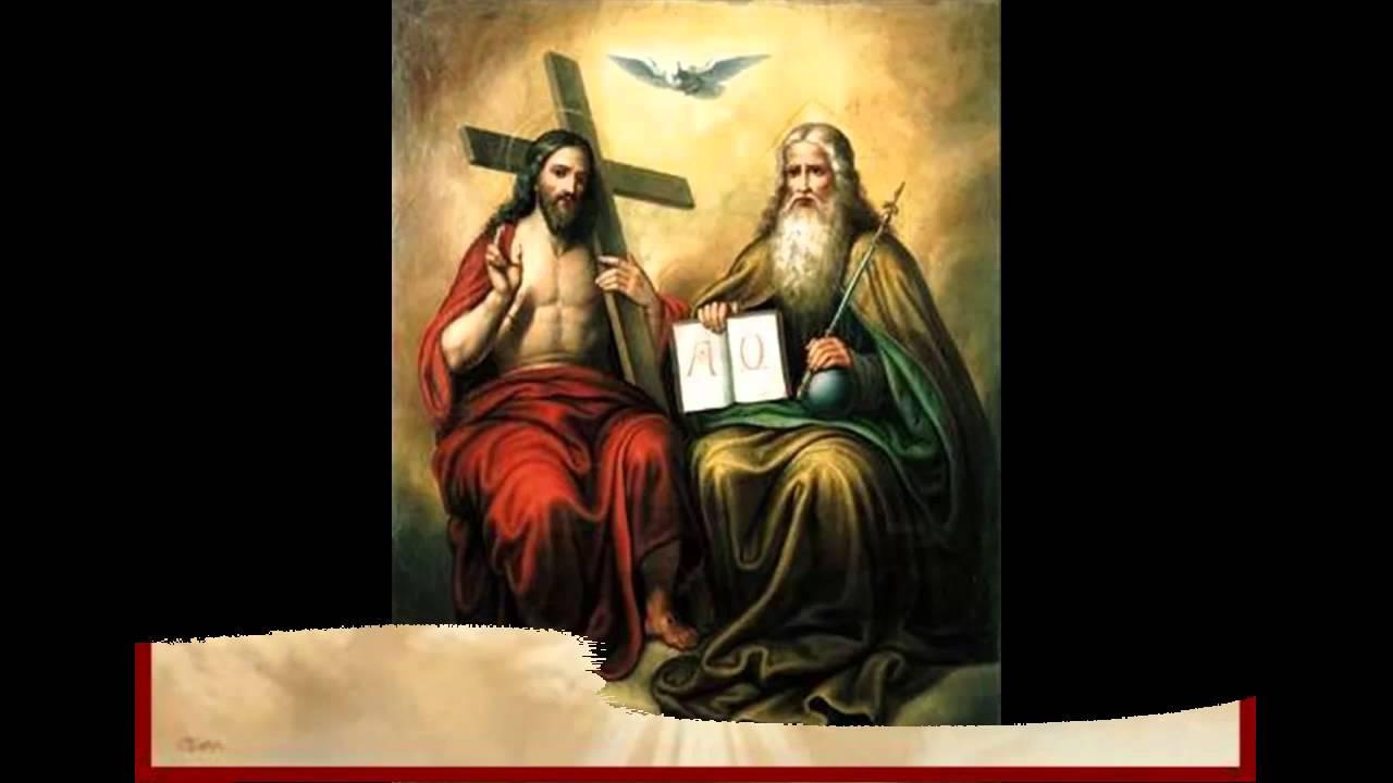 Oración A La Divina Providencia 1 Holístico