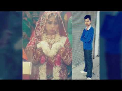 DJ phool tumhe bheja hain khat ~ S ~ K ~  (2). HD Video